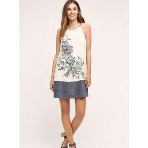 Floreat dress